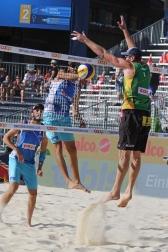 beach volley gstaad 2017AA8A1689