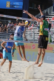 beach volley gstaad 2017AA8A1689