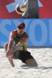 beach volley gstaad 2017AA8A1735
