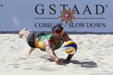 beach volley gstaad 2017AA8A1801