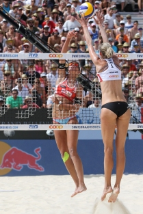 beach volley gstaad 2017AA8A1903