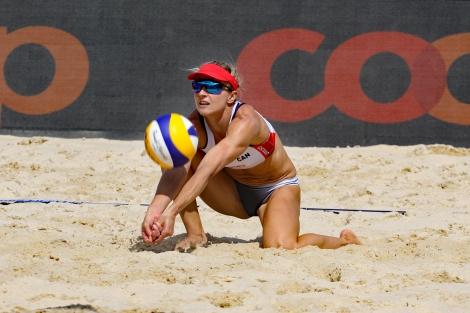 beach volley gstaad 2018AA8A0003
