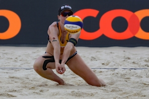 beach volley gstaad 2018AA8A0303