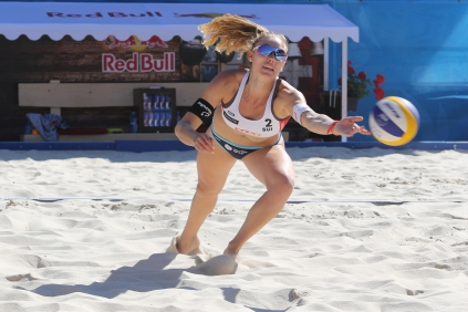 beach volley gstaad 2018AA8A8718