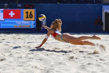 beach volley gstaad 2018AA8A8752