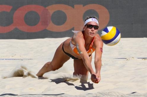 beach volley gstaad 2018AA8A8805