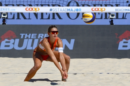 beach volley gstaad 2018AA8A8861