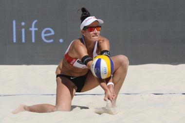 beach volley gstaad 2018AA8A8909