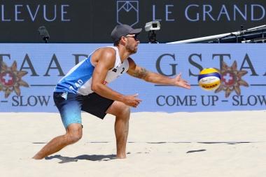 beach volley gstaad 2018AA8A8945