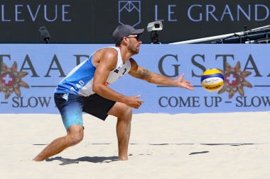 beach volley gstaad 2018AA8A8945