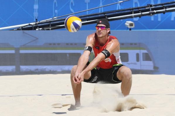 beach volley gstaad 2018AA8A8953