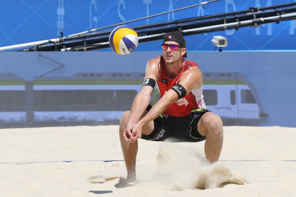 beach volley gstaad 2018AA8A8953