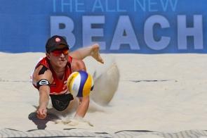 beach volley gstaad 2018AA8A8959