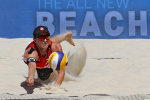 beach volley gstaad 2018AA8A8959