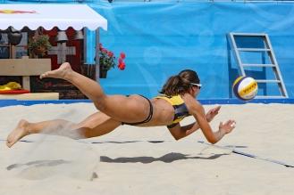 beach volley gstaad 2018AA8A9084