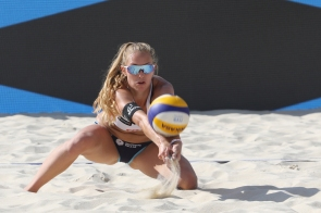 beach volley gstaad 2018AA8A9137