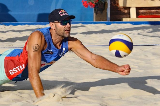 beach volley gstaad 2018AA8A9258