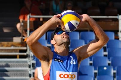 beach volley gstaad 2018AA8A9264