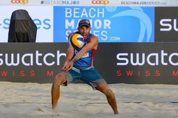 beach volley gstaad 2018AA8A9336