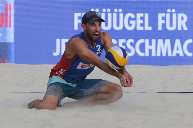 beach volley gstaad 2018AA8A9376