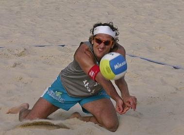 beach volley WM Berlin 2005IMG_2829_1