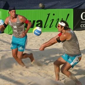 beach volley WM Berlin 2005IMG_2839_1