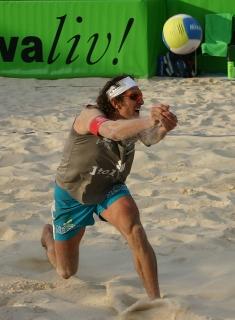 beach volley WM Berlin 2005IMG_2856_1