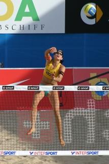 beach volley WM Berlin 2005IMG_3080_1