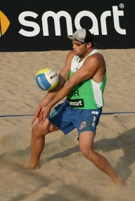 beach volley WM Berlin 2005IMG_3098_1