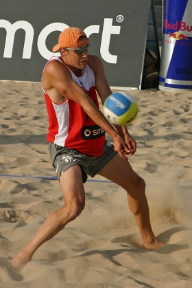 beach volley WM Berlin 2005IMG_3103_1