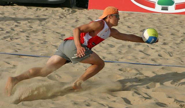 beach volley WM Berlin 2005IMG_3111_1