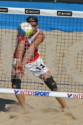 beach volley WM Berlin 2005IMG_3149_1