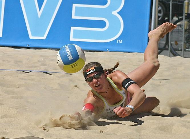 beach volley WM Berlin 2005IMG_3174_1
