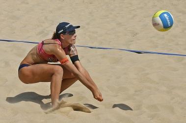 beach volley WM Berlin 2005IMG_3311_1