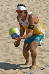 beach volley WM Berlin 2005IMG_3358_1