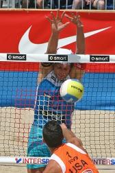 beach volley WM Berlin 2005IMG_3393_2