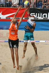 beach volley WM Berlin 2005IMG_3395_1