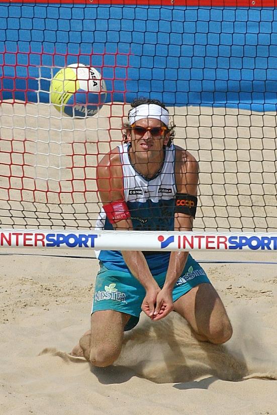 beach volley WM Berlin 2005IMG_3404_1