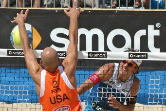 beach volley WM Berlin 2005IMG_3417_1