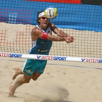 beach volley WM Berlin 2005IMG_3420_1