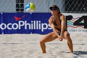 beach volley WM Stavang 2009_MG_6280