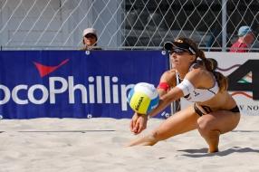 beach volley WM Stavang 2009_MG_6336