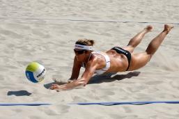 beach volley WM Stavang 2009_MG_6392