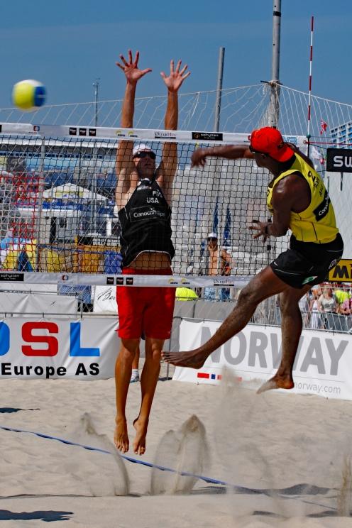 beach volley WM Stavang 2009_MG_6573