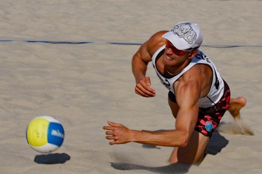 beach volley WM Stavang 2009_MG_6791