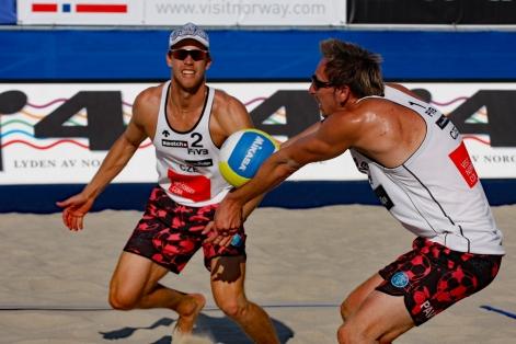 beach volley WM Stavang 2009_MG_6839