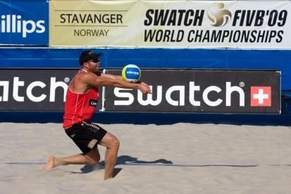 beach volley WM Stavang 2009_MG_7261