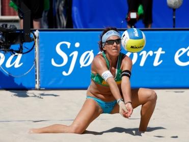 beach volley WM Stavang 2009_MG_7544