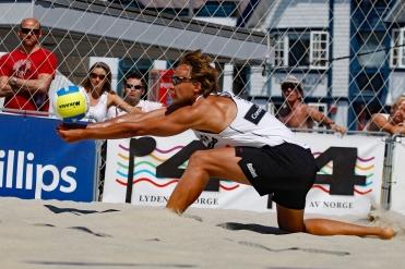 beach volley WM Stavang 2009_MG_7560