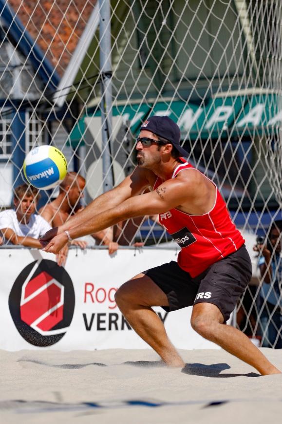 beach volley WM Stavang 2009_MG_7568